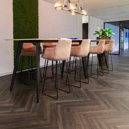 TFD Floortile Ossis 6 pvc vloer project Hurks en Aureus (14)