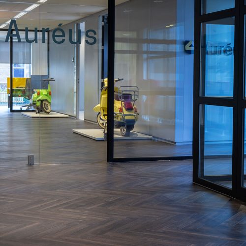 TFD Floortile Ossis 6 pvc vloer project Hurks en Aureus (6)