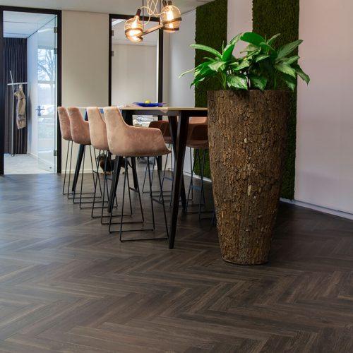 TFD Floortile Ossis 6 pvc vloer project Hurks en Aureus (7)