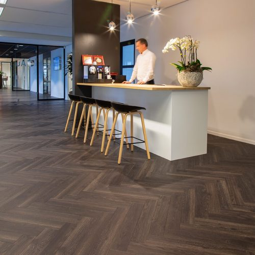 TFD Floortile Ossis 6 pvc vloer project Hurks en Aureus (8)
