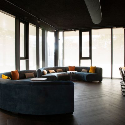 TFD Floortile Ossis 6 pvc vloer project Mexx hoofdkantoor (1)