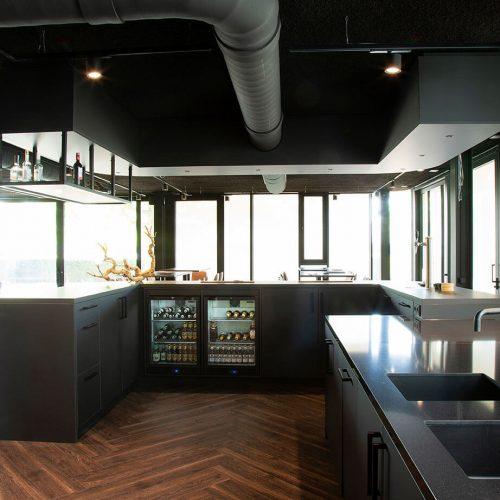 TFD Floortile Ossis 6 pvc vloer project Mexx hoofdkantoor (13)