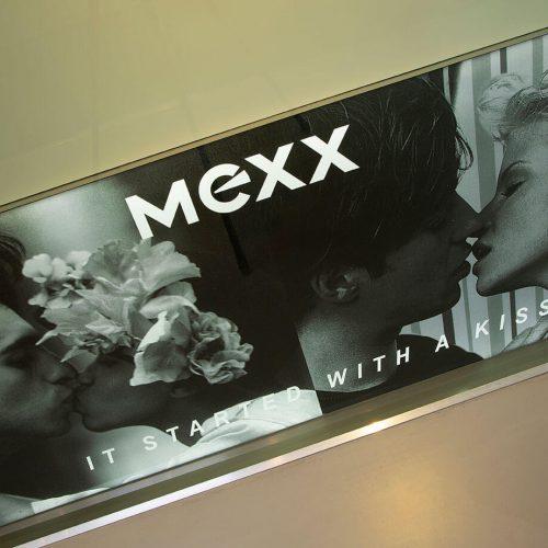 TFD Floortile Ossis 6 pvc vloer project Mexx hoofdkantoor (18)