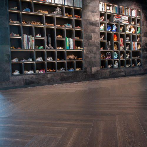 TFD Floortile Ossis 6 pvc vloer project Mexx hoofdkantoor (6)
