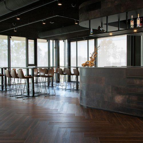TFD Floortile Ossis 6 pvc vloer project Mexx hoofdkantoor (8)