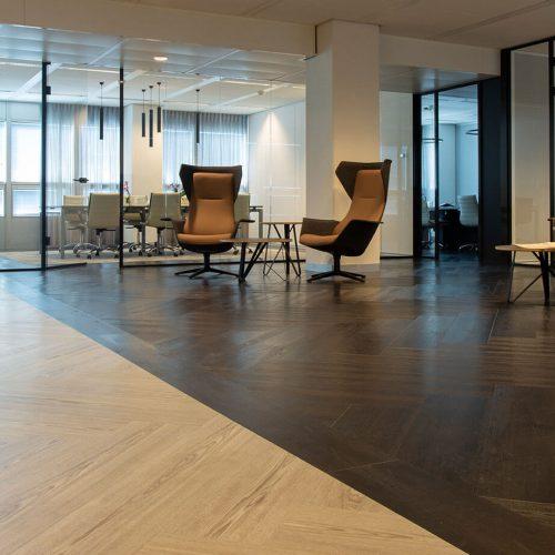 TFD Floortile Pro 5 project Buren Advocaten WTC Amsterdam (10)