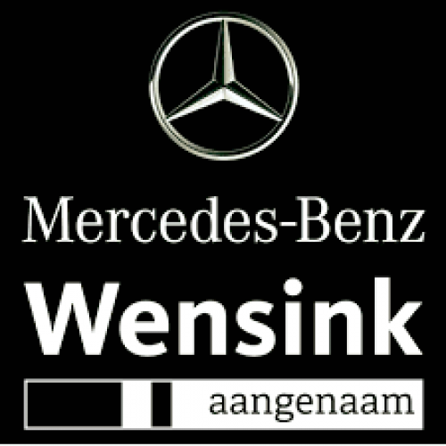 TFD Floortile Pro+45-2 pvc vloer project Wensink Mercedes Benz (1)