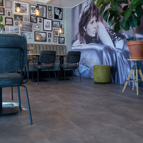 TFD Floortile Sophia's Italian Olburgen Droompark Marina Strandbad Steady 5406 (1)