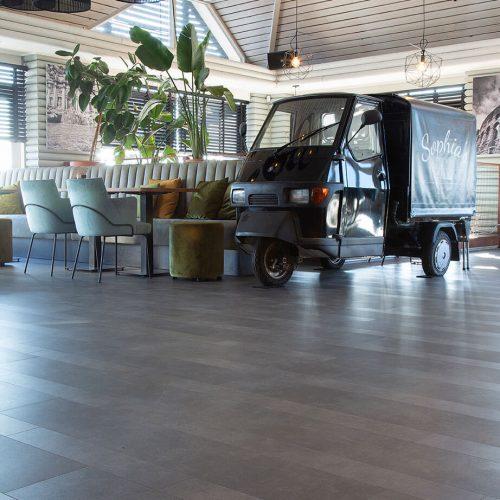 TFD Floortile Sophia's Italian Olburgen Droompark Marina Strandbad Steady 5406 (3)