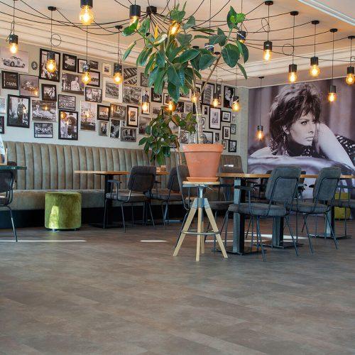 TFD Floortile Sophia's Italian Olburgen Droompark Marina Strandbad Steady 5406 (5)