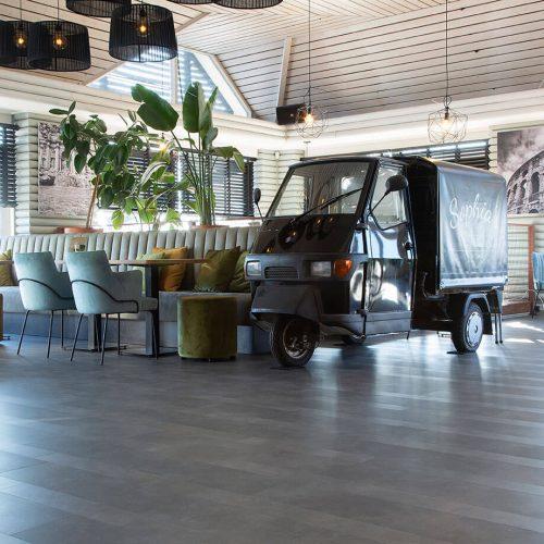 TFD Floortile Sophia's Italian Olburgen Droompark Marina Strandbad Steady 5406 (7)