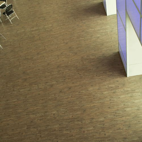 TFD Floortile Style Register collectie pvc vloer project Passenger Terminal Amsterdam (10)