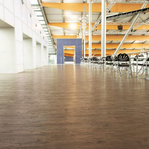 TFD Floortile Style Register collectie pvc vloer project Passenger Terminal Amsterdam (13)