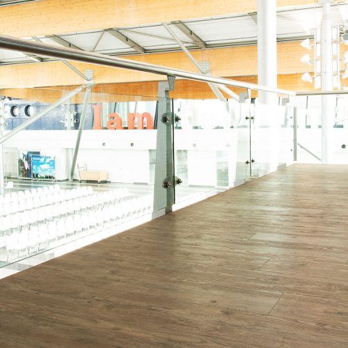 TFD Floortile Style Register collectie pvc vloer project Passenger Terminal Amsterdam (14)