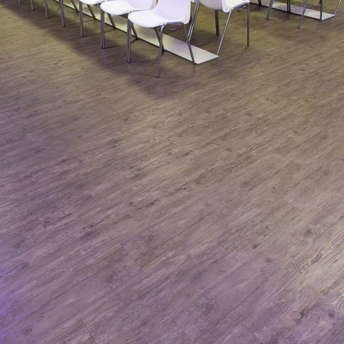 TFD Floortile Style Register collectie pvc vloer project Passenger Terminal Amsterdam (17)