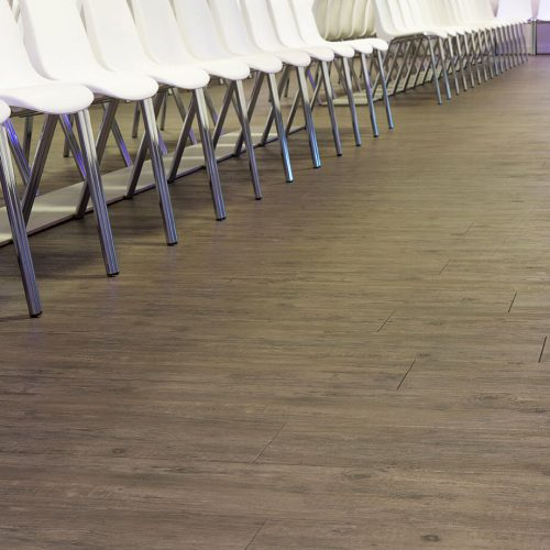 TFD Floortile Style Register collectie pvc vloer project Passenger Terminal Amsterdam (19)