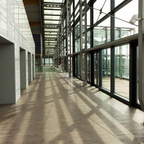 TFD Floortile Style Register collectie pvc vloer project Passenger Terminal Amsterdam (21)
