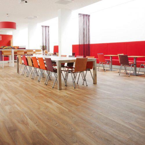 TFD Floortile TFD26-1 project De Veilige Veste Leeuwarden (10)