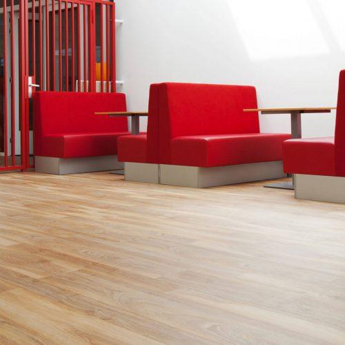 TFD Floortile TFD26-1 project De Veilige Veste Leeuwarden (11)