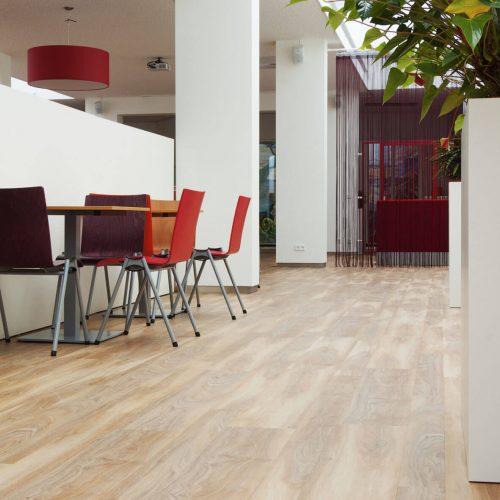 TFD Floortile TFD26-1 project De Veilige Veste Leeuwarden (12)