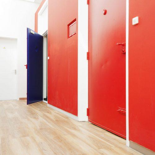 TFD Floortile TFD26-1 project De Veilige Veste Leeuwarden (13)