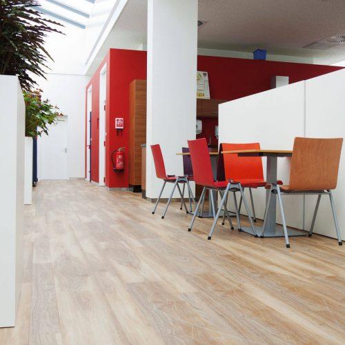 TFD Floortile TFD26-1 project De Veilige Veste Leeuwarden (5)