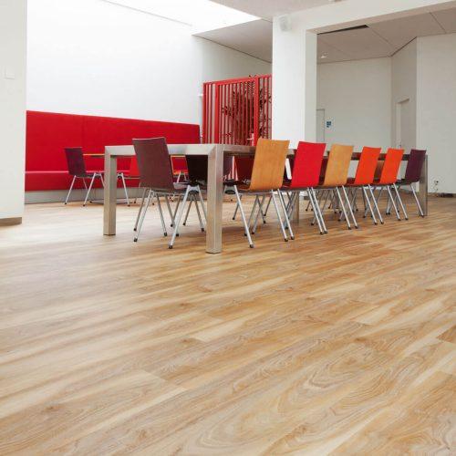 TFD Floortile TFD26-1 project De Veilige Veste Leeuwarden (6)