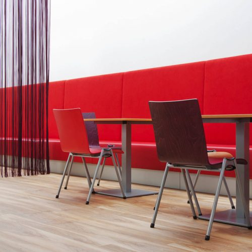 TFD Floortile TFD26-1 project De Veilige Veste Leeuwarden (8)