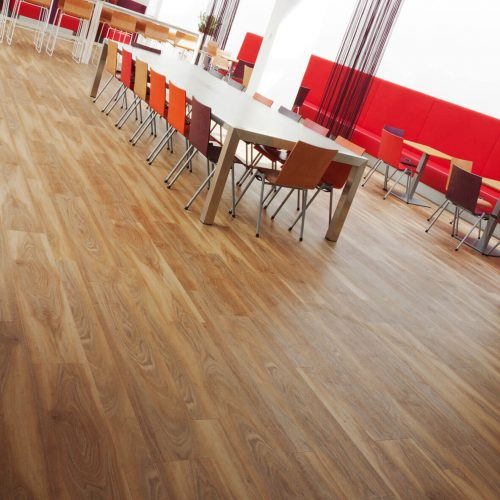 TFD Floortile TFD26-1 project De Veilige Veste Leeuwarden (9)