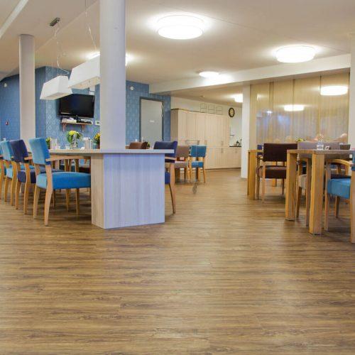 TFD Floortile TFD5171-6 pvc vloer project St. Jozef Gaanderen (3)