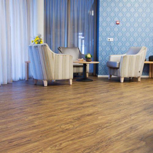 TFD Floortile TFD5171-6 pvc vloer project St. Jozef Gaanderen (5)