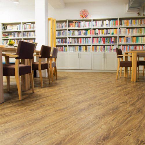 TFD Floortile TFD5171-6 pvc vloer project St. Jozef Gaanderen (6)