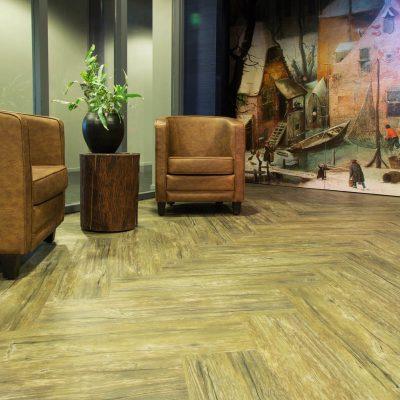 TFD Floortile TW-RE-1691 PVC vloer project KNSB Utrecht (9)