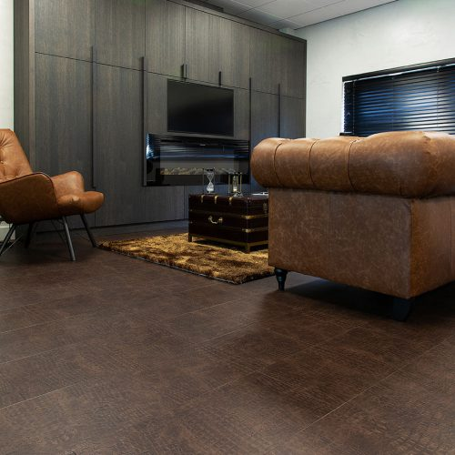 TFD Floortile Touch Leather 1603 pvc vloer project kantoor MPG Mortel BV (13)