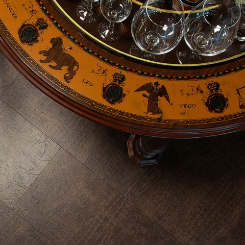 TFD Floortile Touch Leather 1603 pvc vloer project kantoor MPG Mortel BV (19)