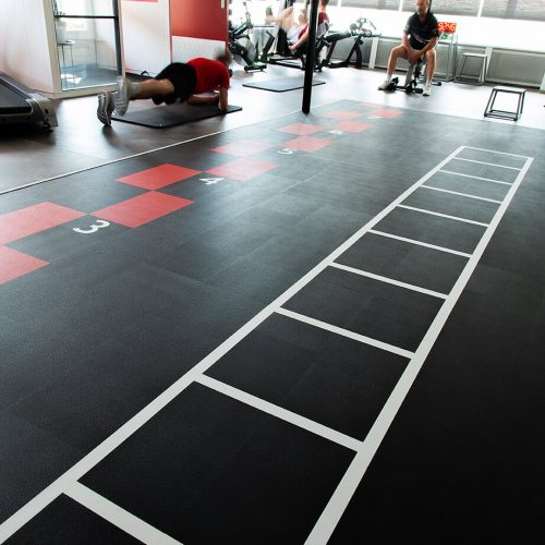 TFD Floortile Touch Leather vloertegels project Fysio PP (3)
