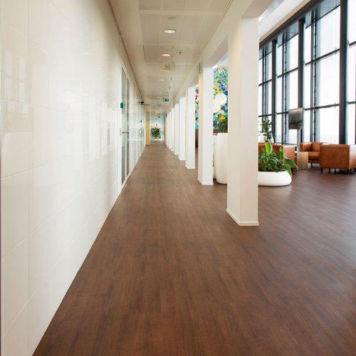 TFD Floortile magneet 101-4 special pvc vloer project Provinciehuis Utrecht (11)
