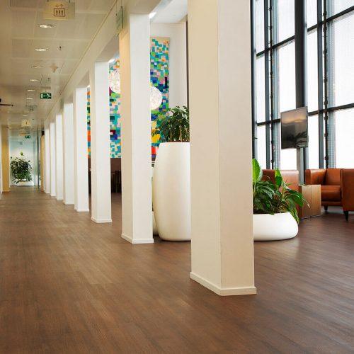TFD Floortile magneet 101-4 special pvc vloer project Provinciehuis Utrecht (12)