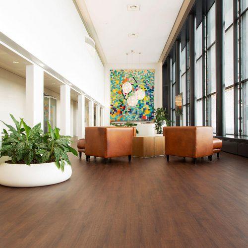 TFD Floortile magneet 101-4 special pvc vloer project Provinciehuis Utrecht (13)