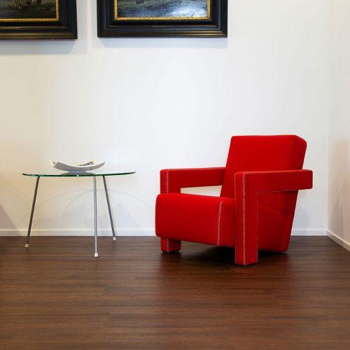 TFD Floortile magneet 101-4 special pvc vloer project Provinciehuis Utrecht (5)