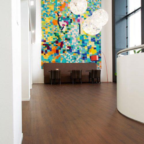 TFD Floortile magneet 101-4 special pvc vloer project Provinciehuis Utrecht (6)