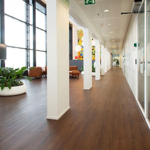 TFD Floortile magneet 101-4 special pvc vloer project Provinciehuis Utrecht (7)