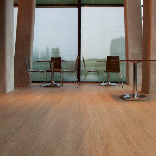 TFD Floortile magnetische PVC vloer project Menzis Groningen (7)
