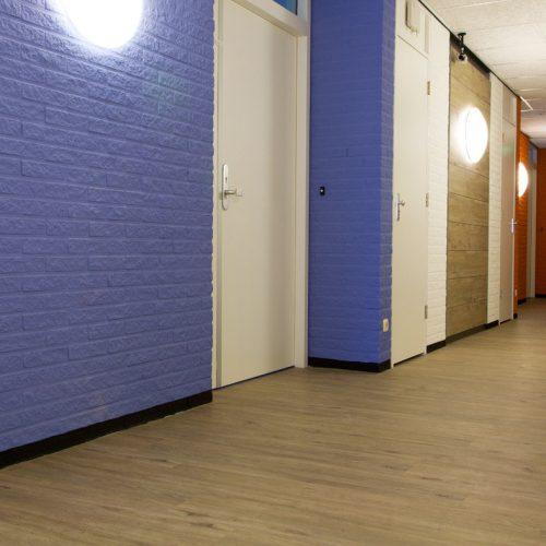 TFD Floortile verlijmbare pvc vloer project Nebo Barneveld (10)