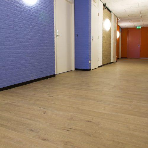 TFD Floortile verlijmbare pvc vloer project Nebo Barneveld (11)