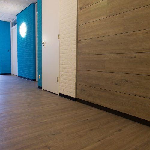 TFD Floortile verlijmbare pvc vloer project Nebo Barneveld (12)