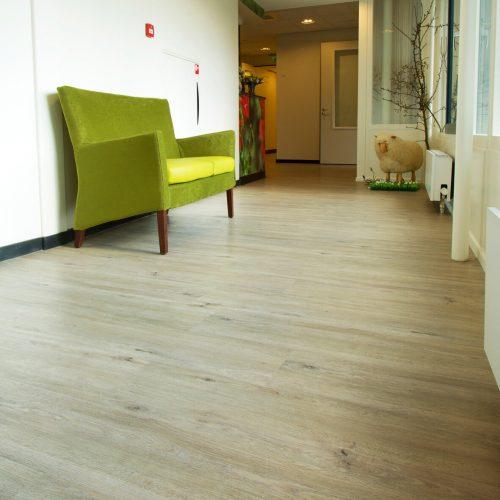 TFD Floortile verlijmbare pvc vloer project Nebo Barneveld (6)