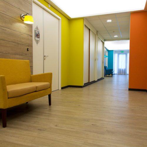 TFD Floortile verlijmbare pvc vloer project Nebo Barneveld (8)