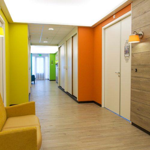 TFD Floortile verlijmbare pvc vloer project Nebo Barneveld (9)