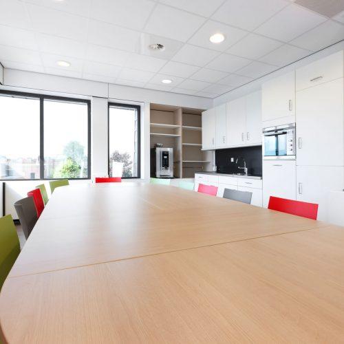 TFD Floortile vloer project Gezondheidscentrum Harderwijk (10)